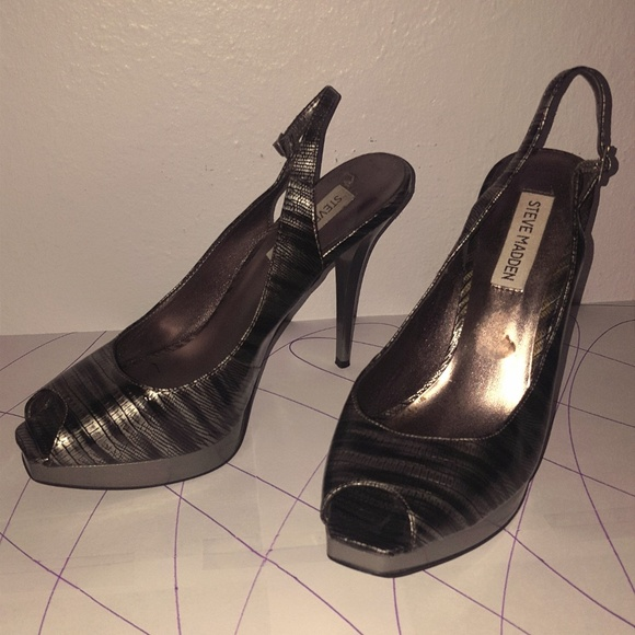 finest selection 46ee8 1f685 Diva Shoes & Stage Ware